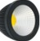 led spotlight-01.png