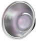 工礦燈 燈罩