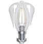 LED 燈絲泡