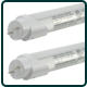 T8 LED Tube Dimmer
