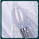 Lamp E14