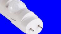 LED Tube Sensor